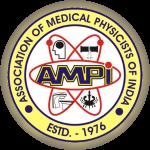 AMPI Logo