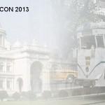 AMPICON 2013